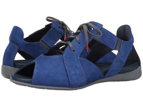 think shoes sale think s shoes sale