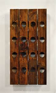 pottery barn wall wine rack wine rack gift for pottery barn crate barrel style