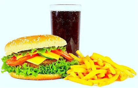 alimentazione e infiammazione infiammazione acuta e cronica differenze cause segni e