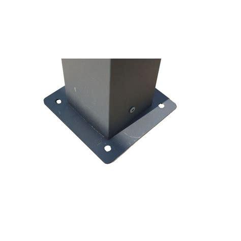 pergola aluminium 4x3 282 pergola autoportante aluminium toile coulissante 4x3 m 1