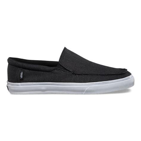 bali sf shop shoes at vans