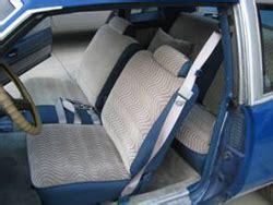 auto upholstery jacksonville fl custom upholstery jacksonville nc auto upholstery