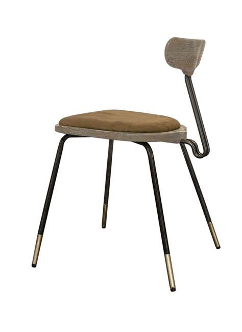 modern dining chair design  pair  kitchen