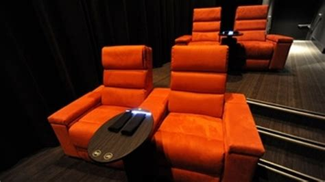 pasadena movie theater with couches ipic theaters in pasadena ca 91103 citysearch