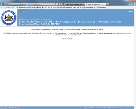 Background Check Email Sle Top Pin Credit Card Authorization Wallpapers