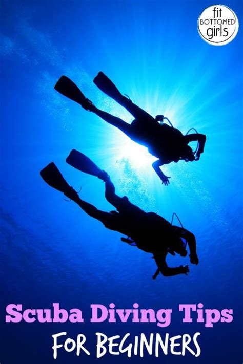 dive gear usa 1000 ideas about scuba diving gear on diving