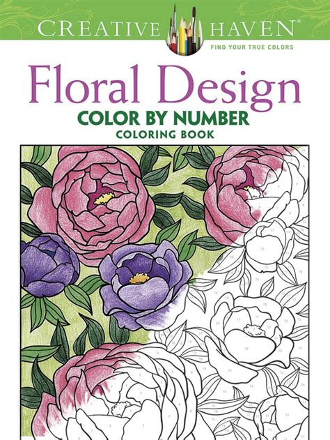 decipaint photographic color by number marine books photo in color by numbers coloring books at coloring book