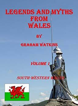 myths and legends of the bantu english edition legends and myths from wales south western wales english edition ebooks em ingl 234 s na