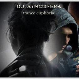 deep house trance music va дискотека 2017 dance club vol 163 2017 mp3 от nnnb скачать