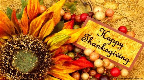 free wallpaper of thanksgiving thanksgiving day wallpaper free full hd wallpapers