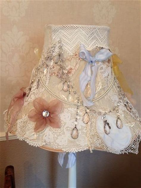 1000 ideas about shabby chic ls on pinterest shabby chic chandelier shabby chic bedrooms