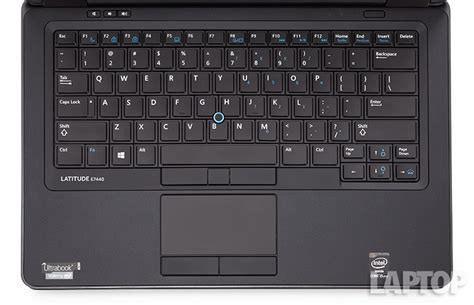 dell latitude  review  full benchmarks