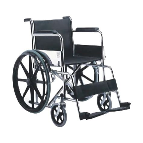 Kursi Roda Bekas Dan Baru jual kaiyang velg raccing kursi roda harga