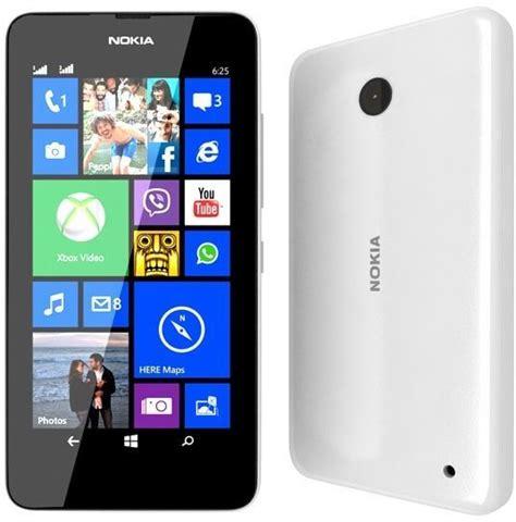 nokia lumia 630 dual sim hard reset how to factory reset nokia lumia 630 dual sim rm 978 8gb windows phone 3g