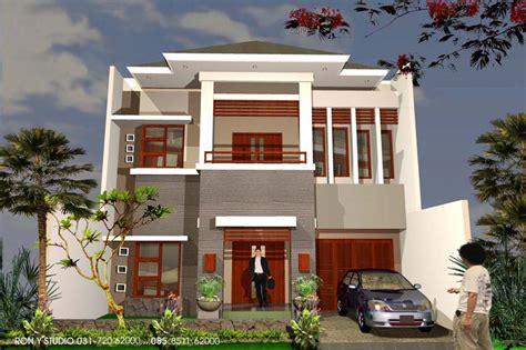 schooley desain rumah