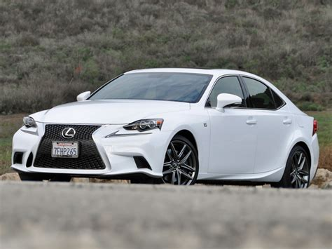 lexus is350 2018 2018 lexus is350 car photos catalog 2018
