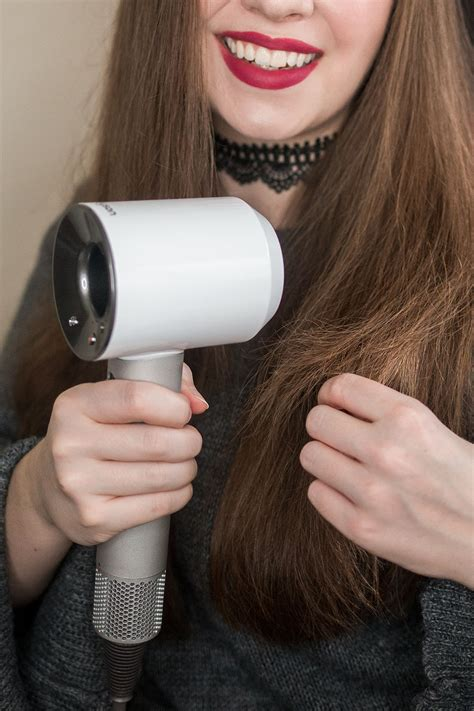 dyson supersonic hair dryer worth the hype hello
