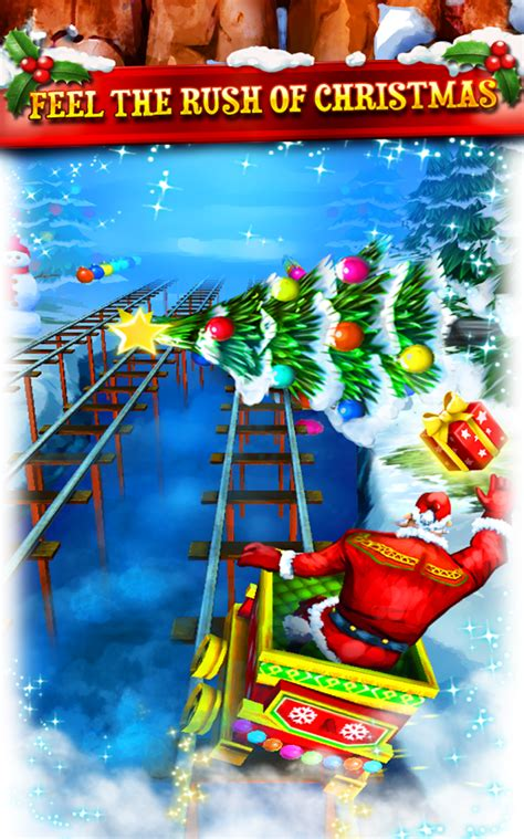 mod game update rail rush 1 5 0 mod apk unlimited money christmas update