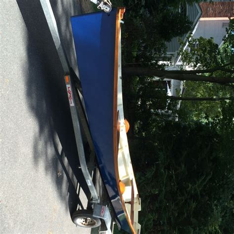 wooden boats for sale in connecticut skiff new and used boats for sale in connecticut
