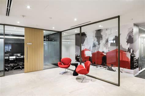 how to design office japan canada oil sands 187 retail design blog