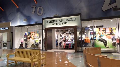 concord mills reopens american eagle outfitters after renovations charlotte business journal