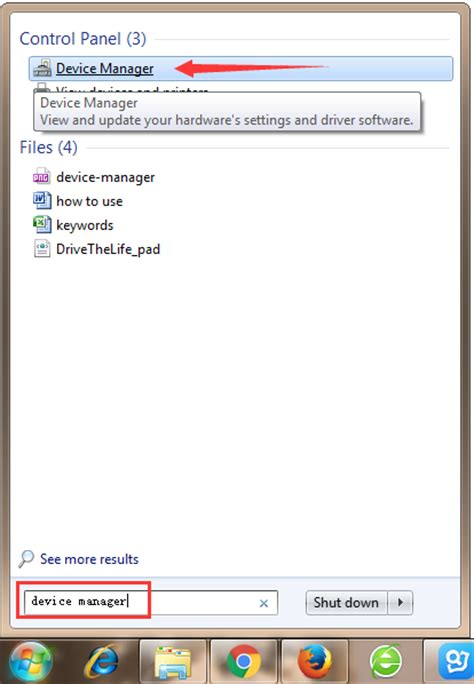 best device manager top 3 ways to uninstall remove a driver on windows 10 8 1