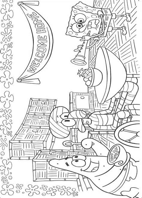 Coloring Page Christmas Wish List L L L L L L L L L L L