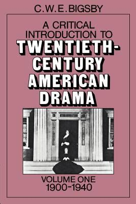 world cinema a critical introduction books a critical introduction to twentieth century american