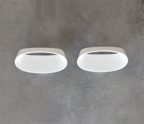 ladario kartell fly led vendita on line illuminazione fontana arte applique