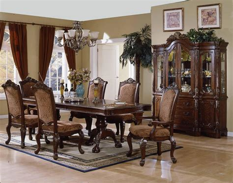 formal dining room tables for 12 formal dining room table centerpiece ideas set of 12