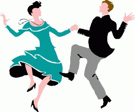 swing dance clip art ballroom clip art pg 2