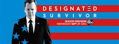 designated survivor ratings designated survivor abc tv show ratings cancel or season 3