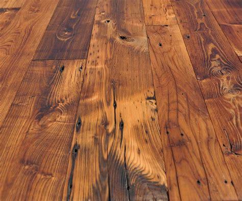 distressed wood flooring diy distressed wood flooring exotic flooring idea to add