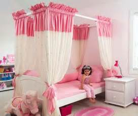 pink bedroom decorating ideas western home decorating 15 good ideas for girls pink bedroom