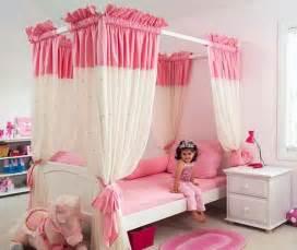 Spiderman Bedroom Ideas » Ideas Home Design