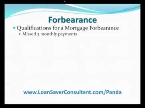 Mortgage Hardship Letter For Forbearance how to apply for mortgage loan forbearance