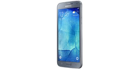 samsung s coupon