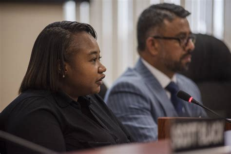 southern nevada housing authority housing authority budget going black with help from reserves las vegas review journal