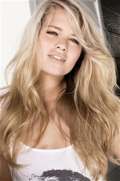 wash and wear hair styles wash and wear hairstyles ideas