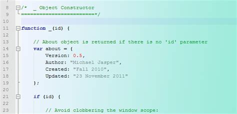 javascript date format reference panessaykvd web fc2 com how to write javascript code
