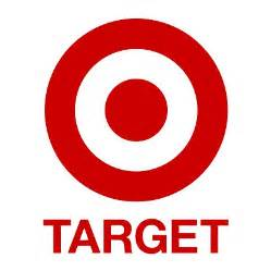 target home decor coupon target deal score 50 off 100 on christmas decor more