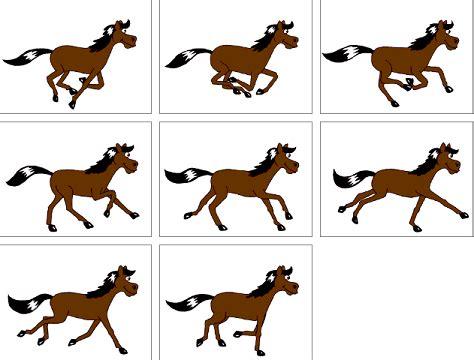 secuencia de imagenes en movimiento amor gif animados y secuencias para animar 171 posibilidades
