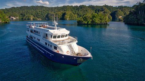 dive phuket divers customer reviews
