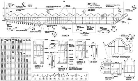 autocad 2011 structural detailing tutorial reinforcement sles structural bim modeling steel detailing shop