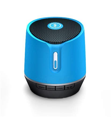 bluetooth speaker logo portable bluetooth speaker