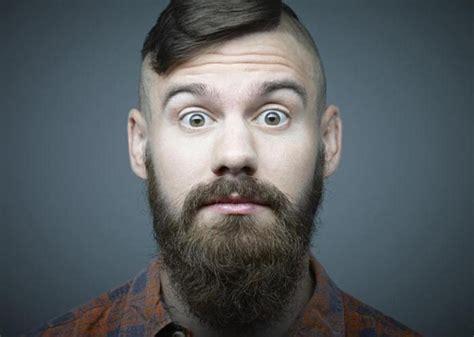 top 10 beard style trends for men in 2015 2015 mens top 10 beard style trends for men in the world