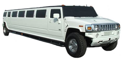 hummer jeep white hummer jeep limo citidrive