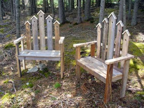birdhouse bench birdhouse bench plans pdf plans cat house plans indoor