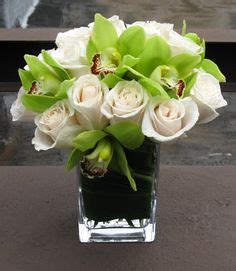 how to send flowers to a hotel room comtemporary floral designs on contemporary flower arrangements hotel lobby and