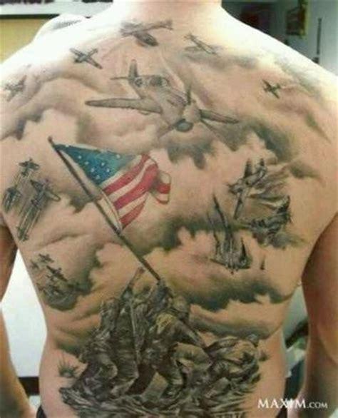 bad ass tattoo 30 bad marine corps tattoos strepik temporary tattoos